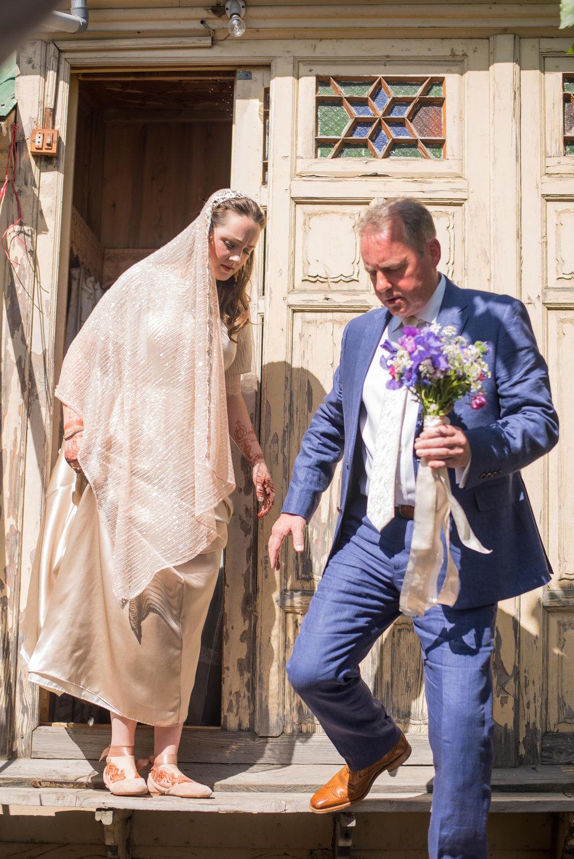 Liv-Kashmir-India-Wedding-Dahlia-Bespoke-Silk-Wedding-Gown-Kate-Beaumont-Sheffield-5.jpg
