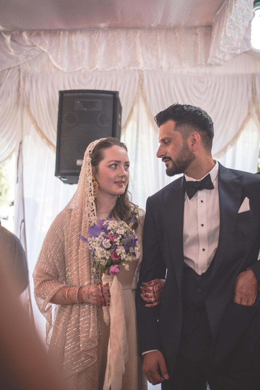 Liv-Kashmir-India-Wedding-Dahlia-Bespoke-Silk-Wedding-Gown-Kate-Beaumont-Sheffield-7.jpg