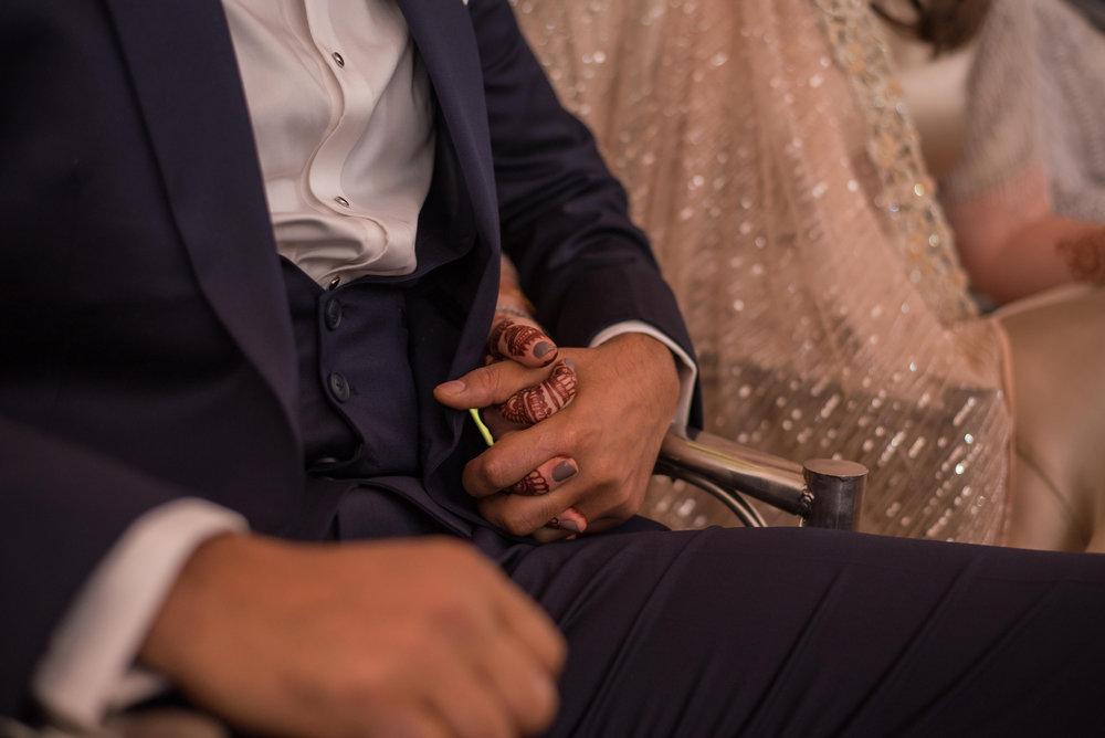 Liv-Kashmir-India-Wedding-Dahlia-Bespoke-Silk-Wedding-Gown-Kate-Beaumont-Sheffield-8.jpg