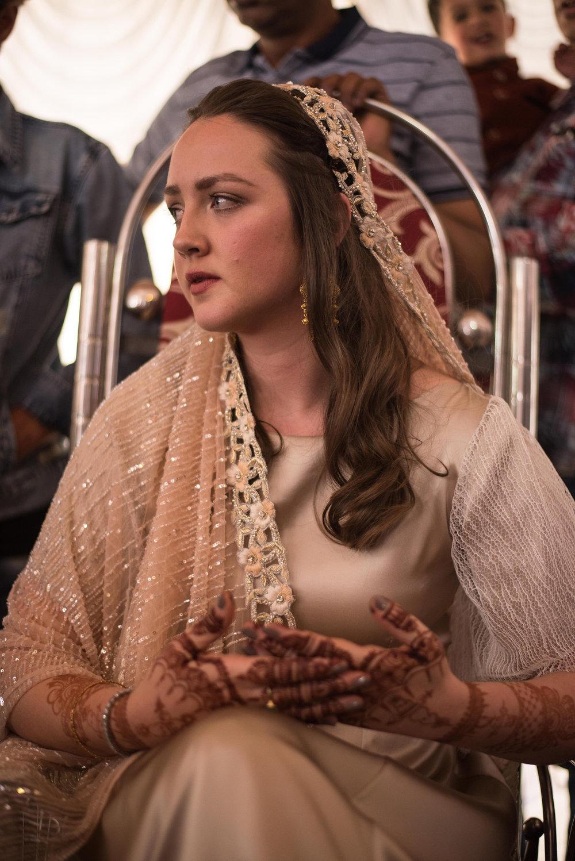 Liv-Kashmir-India-Wedding-Dahlia-Bespoke-Silk-Wedding-Gown-Kate-Beaumont-Sheffield-10.jpg