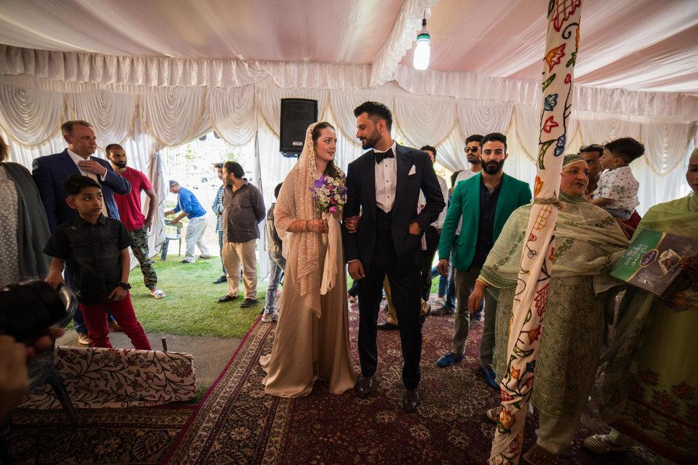 Liv-Kashmir-India-Wedding-Dahlia-Bespoke-Silk-Wedding-Gown-Kate-Beaumont-Sheffield-12.jpg