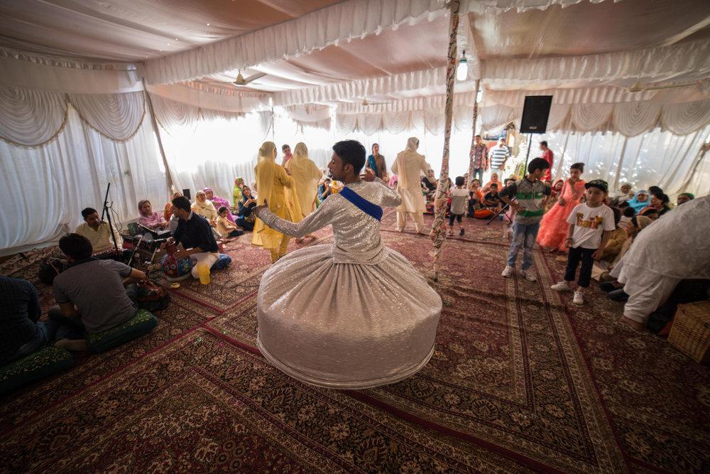 Liv-Kashmir-India-Wedding-Dahlia-Bespoke-Silk-Wedding-Gown-Kate-Beaumont-Sheffield-16.jpg