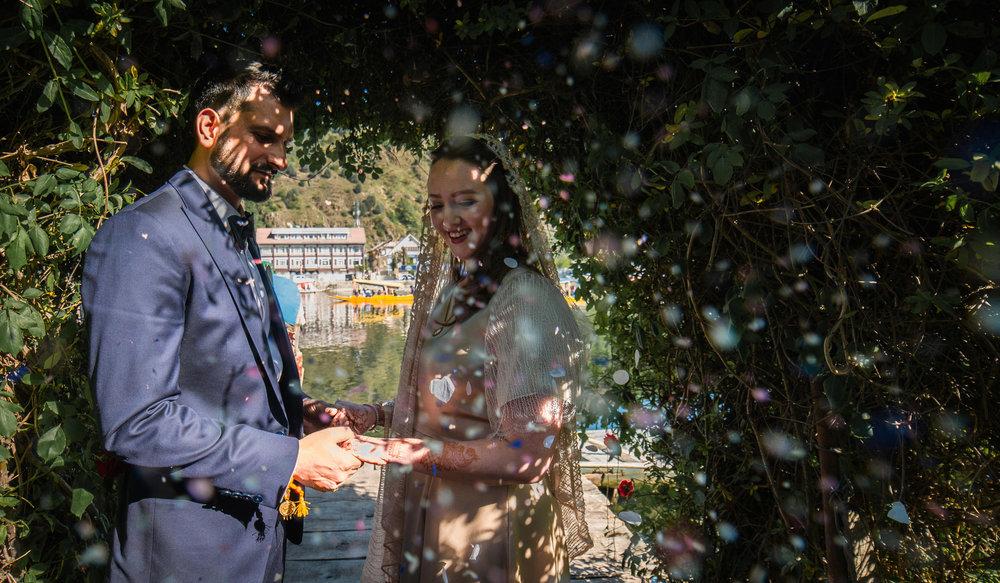 Liv-Kashmir-India-Wedding-Dahlia-Bespoke-Silk-Wedding-Gown-Kate-Beaumont-Sheffield-25.jpg