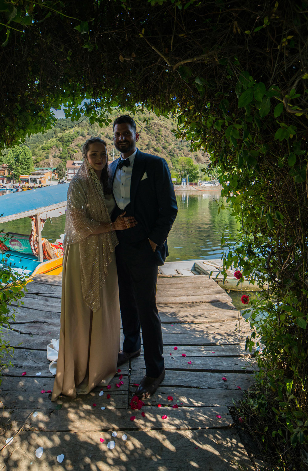 Liv-Kashmir-India-Wedding-Dahlia-Bespoke-Silk-Wedding-Gown-Kate-Beaumont-Sheffield-27.jpg