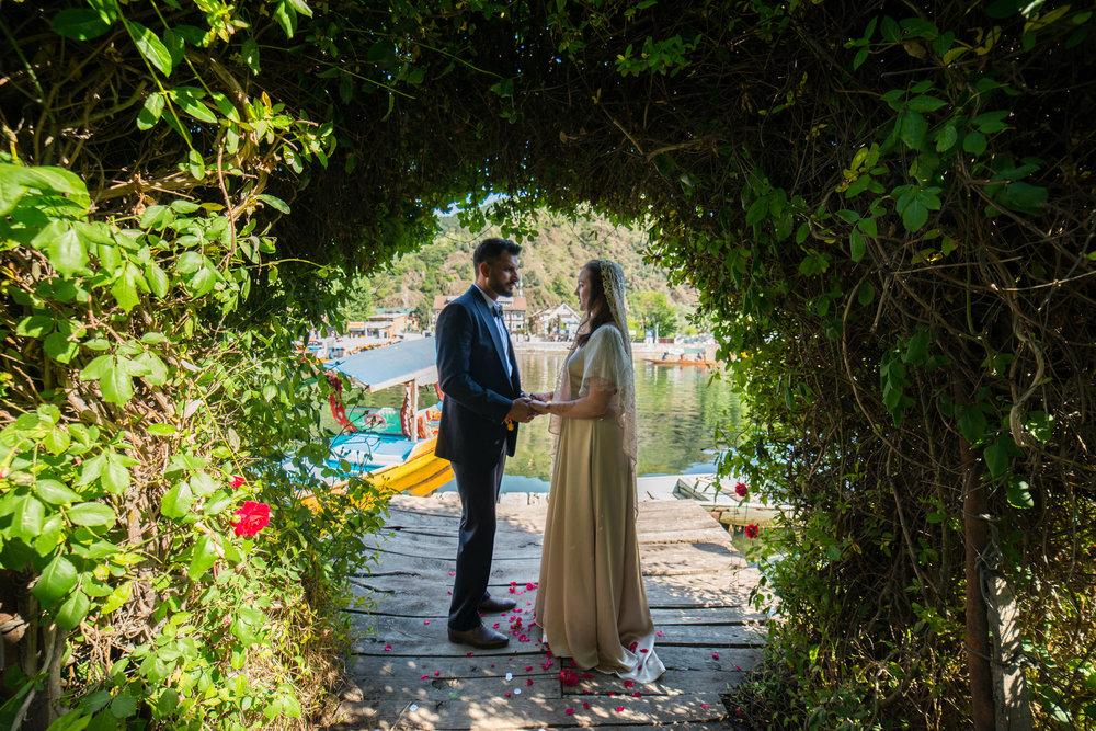 Liv-Kashmir-India-Wedding-Dahlia-Bespoke-Silk-Wedding-Gown-Kate-Beaumont-Sheffield-26.jpg
