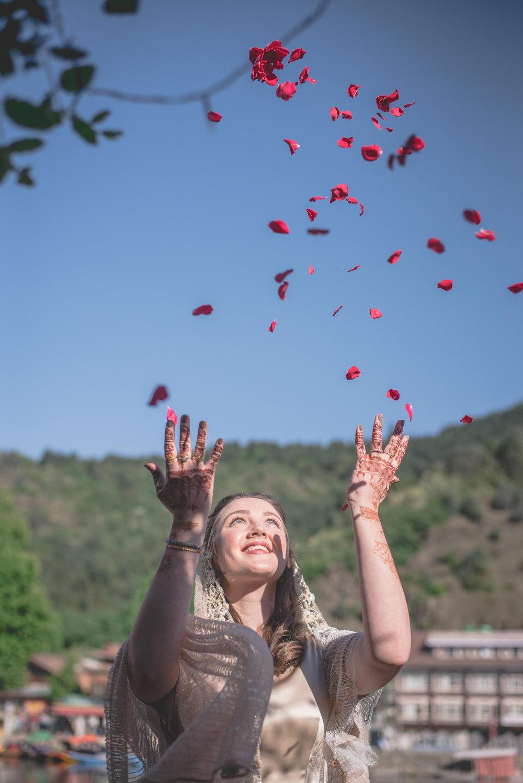 Liv-Kashmir-India-Wedding-Dahlia-Bespoke-Silk-Wedding-Gown-Kate-Beaumont-Sheffield-33.jpg