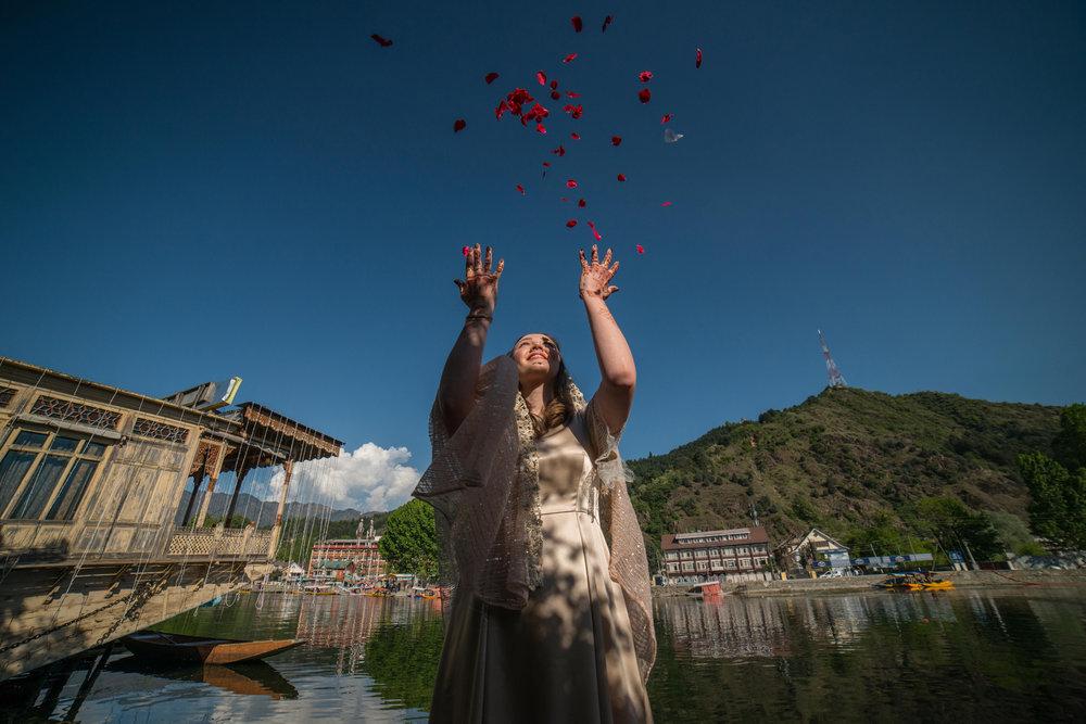 Liv-Kashmir-India-Wedding-Dahlia-Bespoke-Silk-Wedding-Gown-Kate-Beaumont-Sheffield-38.jpg