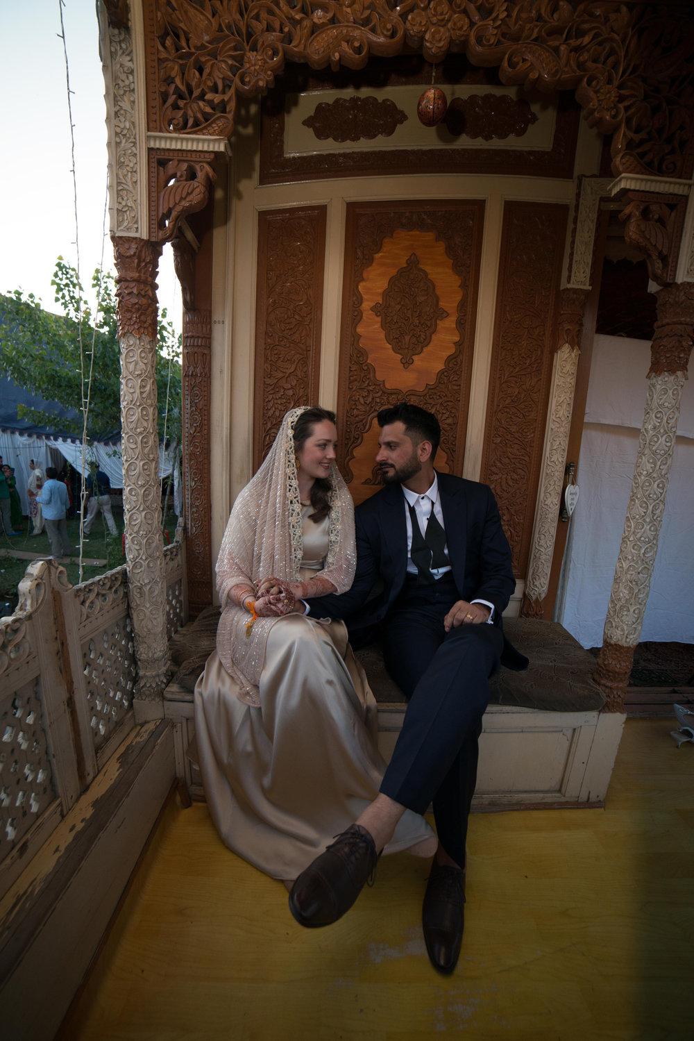 Liv-Kashmir-India-Wedding-Dahlia-Bespoke-Silk-Wedding-Gown-Kate-Beaumont-Sheffield-40.jpg