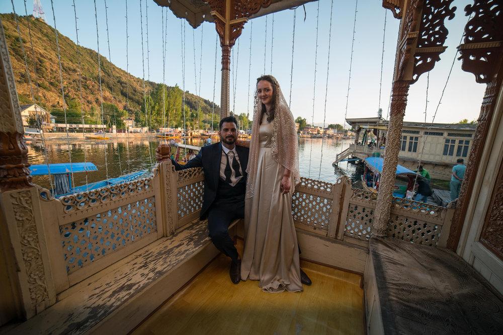 Liv-Kashmir-India-Wedding-Dahlia-Bespoke-Silk-Wedding-Gown-Kate-Beaumont-Sheffield-41.jpg