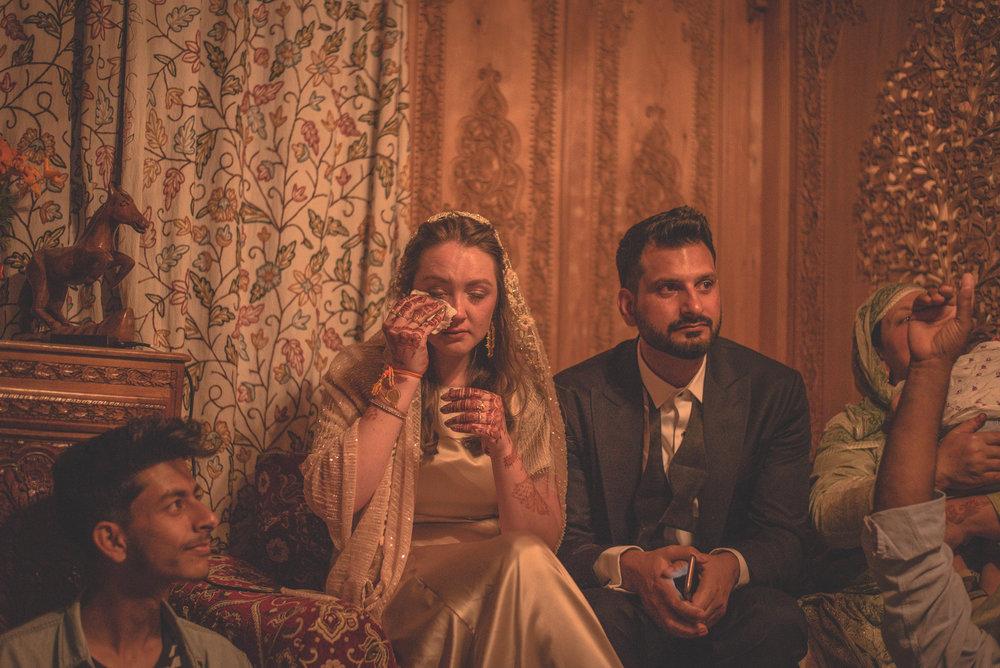 Liv-Kashmir-India-Wedding-Dahlia-Bespoke-Silk-Wedding-Gown-Kate-Beaumont-Sheffield-43.jpg