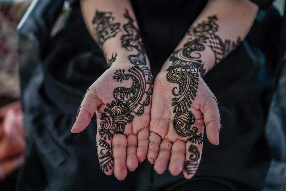 Liv-Kashmir-India-Wedding-Dahlia-Bespoke-Silk-Wedding-Gown-Kate-Beaumont-Sheffield-46.jpg