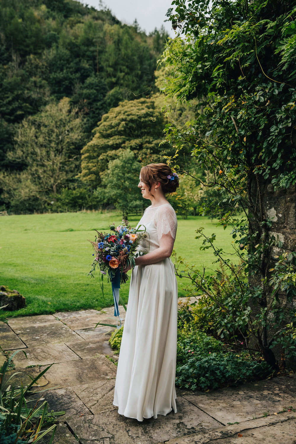 Kathryn-Kate-Beaumont-Clematis-Ivory-Silk-Lace-Wedding-Gown-Elegant-Country-House-Wedding-Emilie-May-Photography-10.jpg