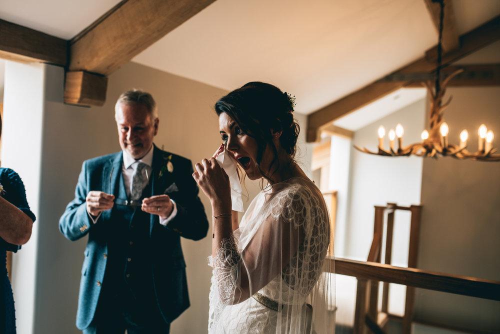 Kate-Beaumont-Sheffield-Lucy-Bohemian-Lace-Dress-Barn-Wedding-Cumbria-4.jpg