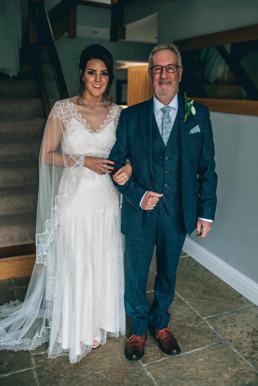 Kate-Beaumont-Sheffield-Lucy-Bohemian-Lace-Dress-Barn-Wedding-Cumbria-5.jpg