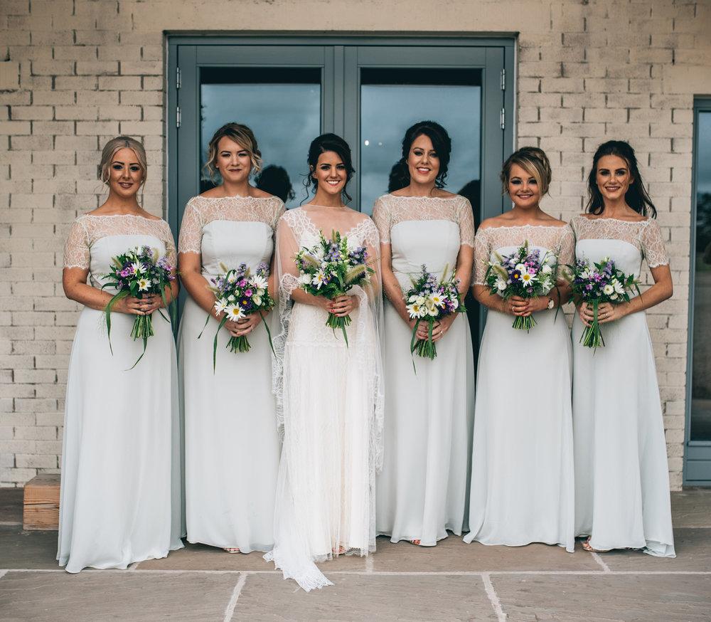 Kate-Beaumont-Sheffield-Lucy-Bohemian-Lace-Dress-Barn-Wedding-Cumbria-6.jpg