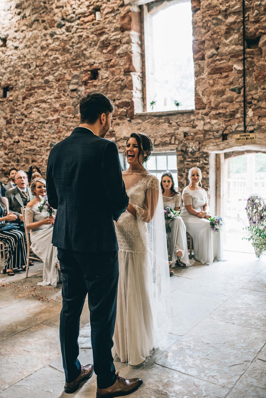 Kate-Beaumont-Sheffield-Lucy-Bohemian-Lace-Dress-Barn-Wedding-Cumbria-12.jpg