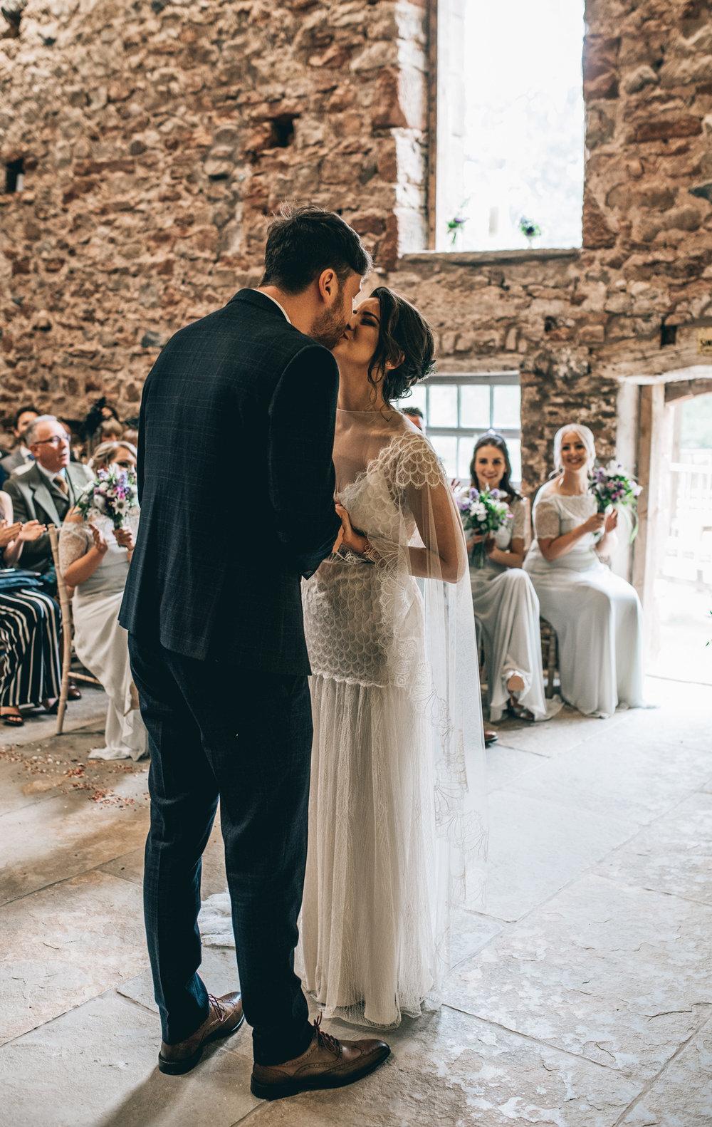 Kate-Beaumont-Sheffield-Lucy-Bohemian-Lace-Dress-Barn-Wedding-Cumbria-13.jpg