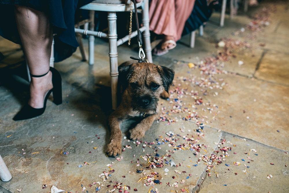 Kate-Beaumont-Sheffield-Lucy-Bohemian-Lace-Dress-Barn-Wedding-Cumbria-14.jpg