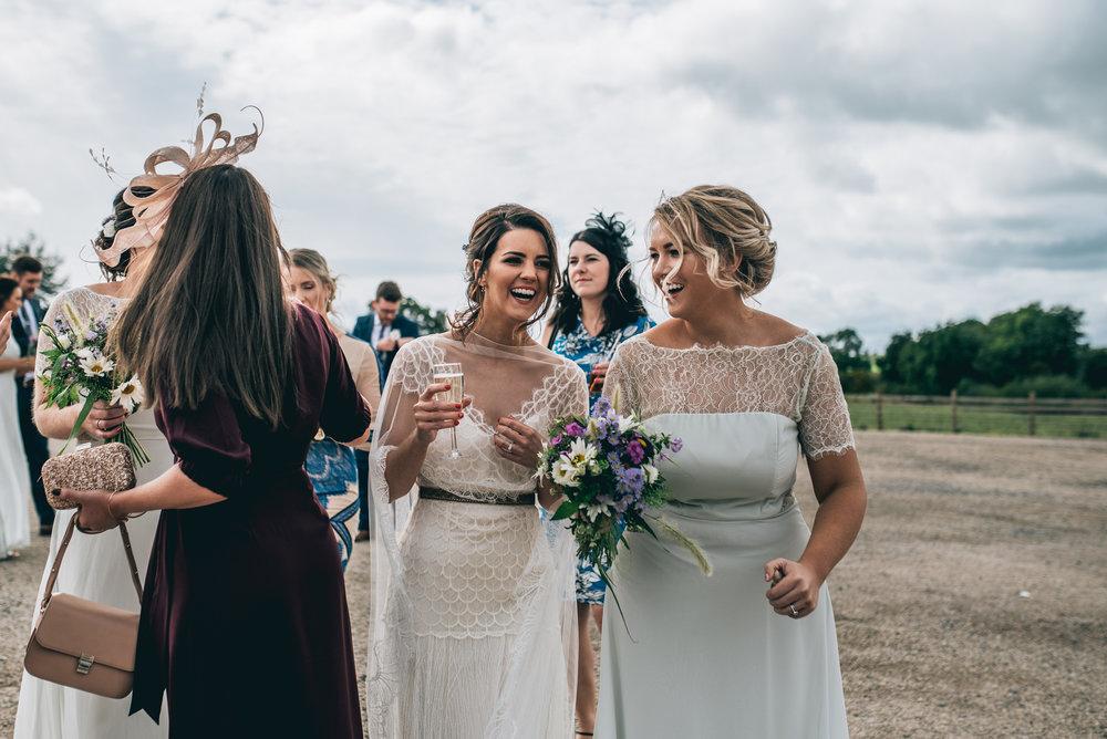 Kate-Beaumont-Sheffield-Lucy-Bohemian-Lace-Dress-Barn-Wedding-Cumbria-26.jpg