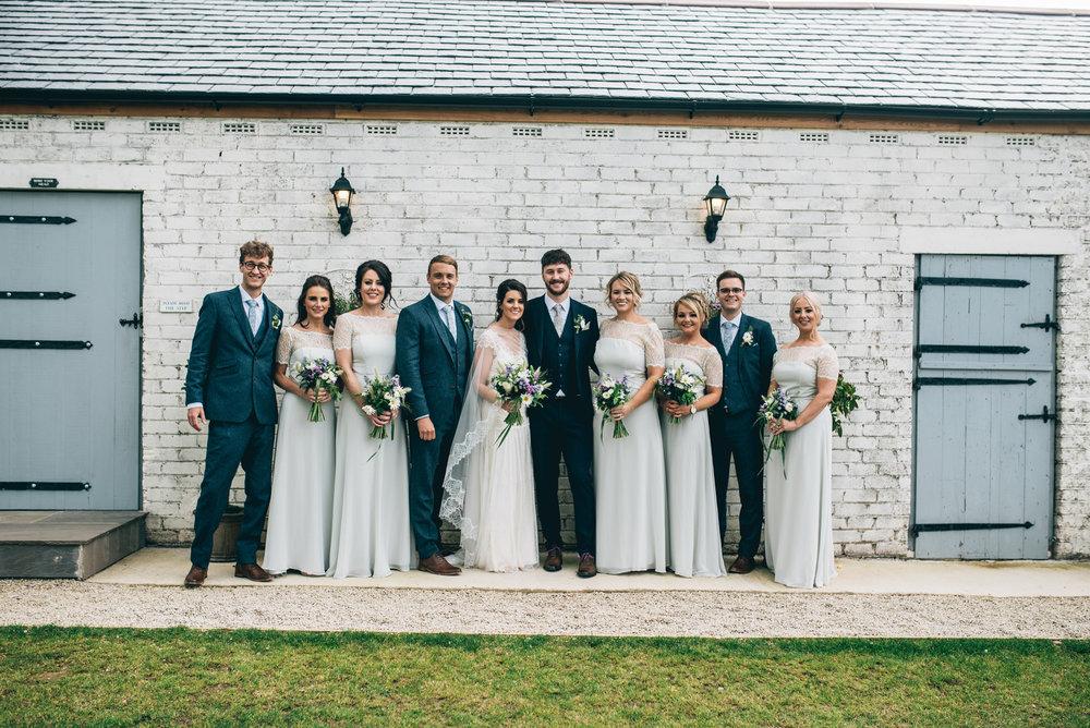 Kate-Beaumont-Sheffield-Lucy-Bohemian-Lace-Dress-Barn-Wedding-Cumbria-28.jpg