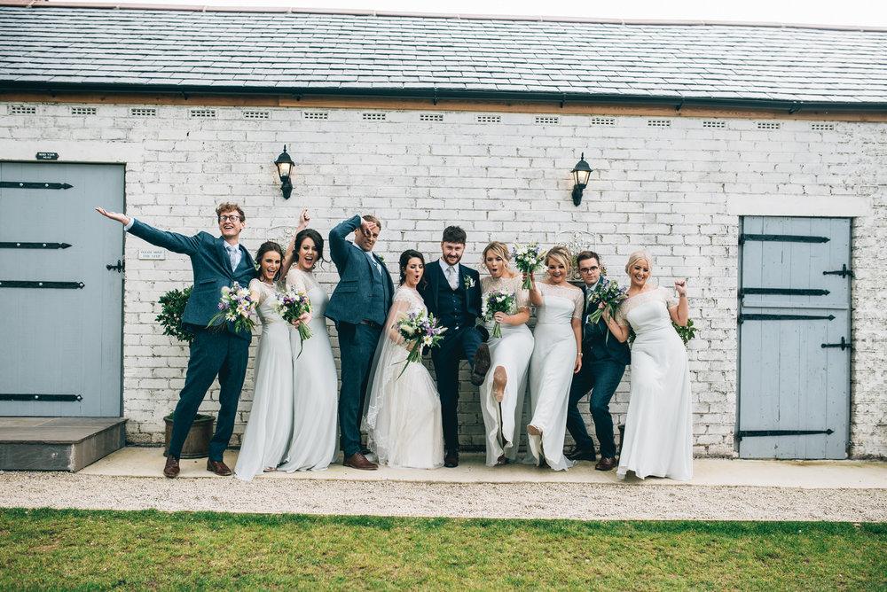 Kate-Beaumont-Sheffield-Lucy-Bohemian-Lace-Dress-Barn-Wedding-Cumbria-29.jpg