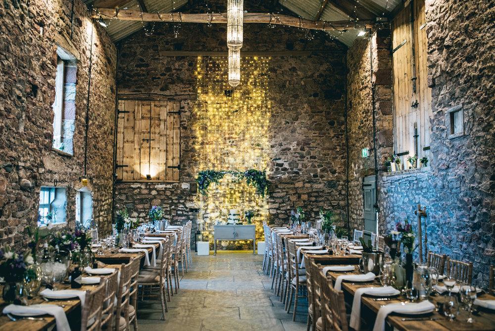 Kate-Beaumont-Sheffield-Lucy-Bohemian-Lace-Dress-Barn-Wedding-Cumbria-34.jpg