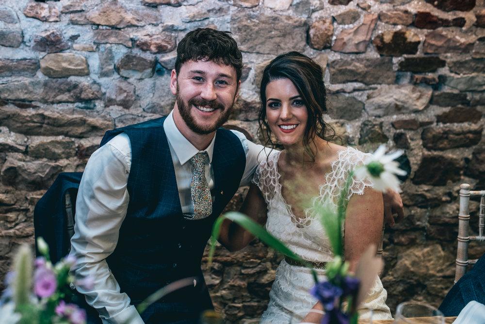 Kate-Beaumont-Sheffield-Lucy-Bohemian-Lace-Dress-Barn-Wedding-Cumbria-40.jpg