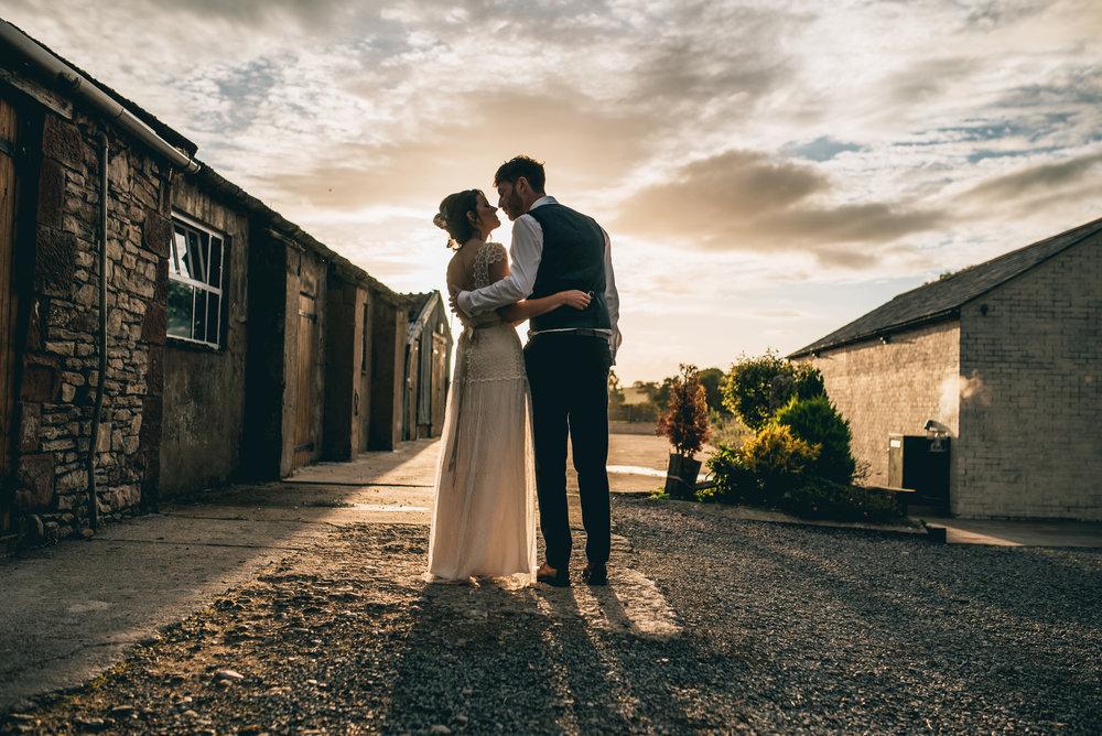 Kate-Beaumont-Sheffield-Lucy-Bohemian-Lace-Dress-Barn-Wedding-Cumbria-42.jpg