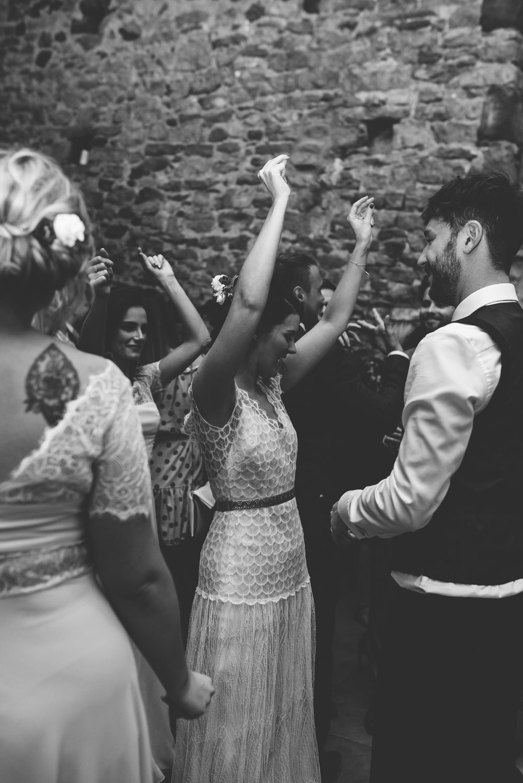 Kate-Beaumont-Sheffield-Lucy-Bohemian-Lace-Dress-Barn-Wedding-Cumbria-53.jpg