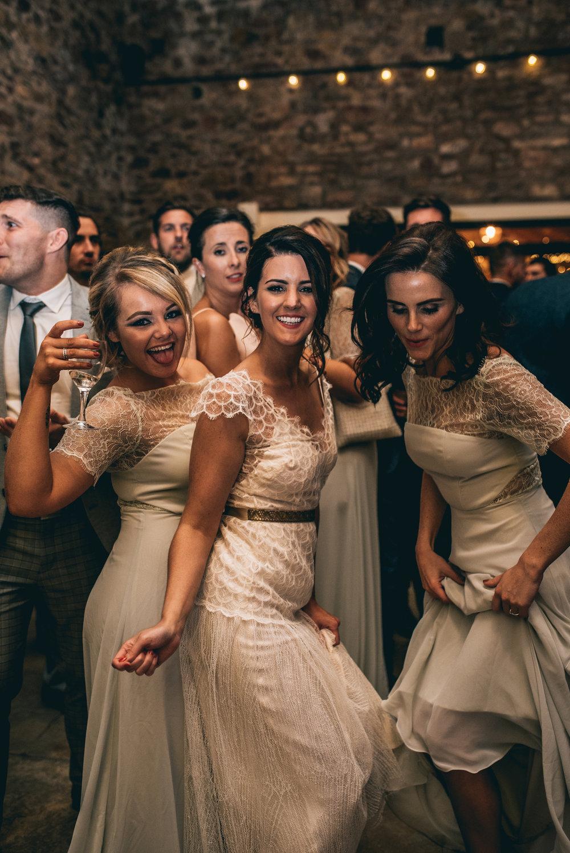 Kate-Beaumont-Sheffield-Lucy-Bohemian-Lace-Dress-Barn-Wedding-Cumbria-54.jpg