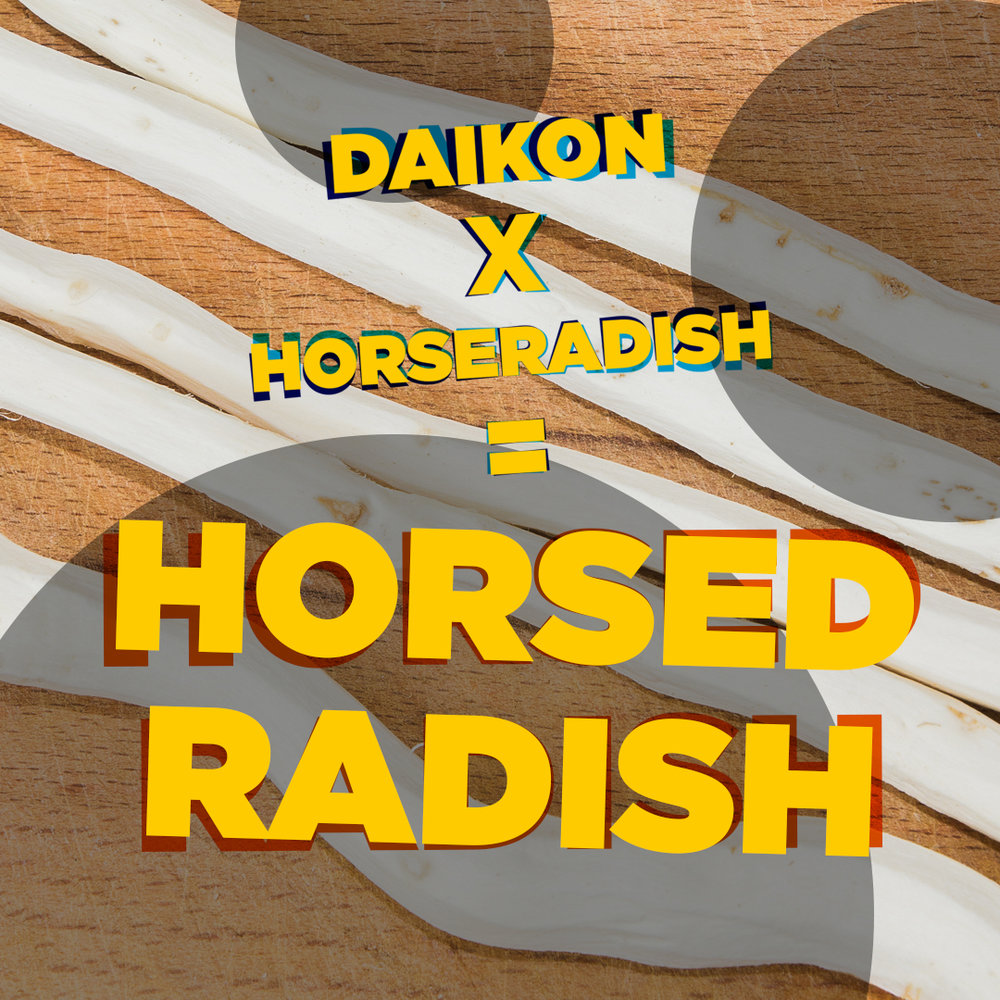 horsedradish.jpg