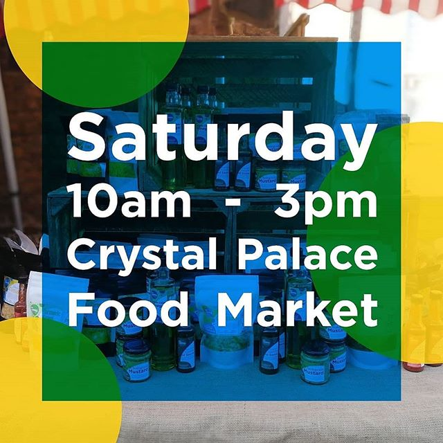 Hope to see you this Saturday at Crystal Palace Food Market @crystalpalacefoodmarket for a lovely day full of foody fun! Need to fulfill your ferment fixation before then? Never fear, Made From Plants @madefromplantsldn has your back, check them out at 120a Anerley Road,just round the corner from CP station. . . . #fermentedfoods #fermentation #organicuk #londonfoodie #londonvegan #UKFERMENTS #ukvegan #plantbasedlondon #plantbased #kimchi #vegankimchi #sauerkraut #turmericsauerkraut #southlondon #londonfarmersmarket