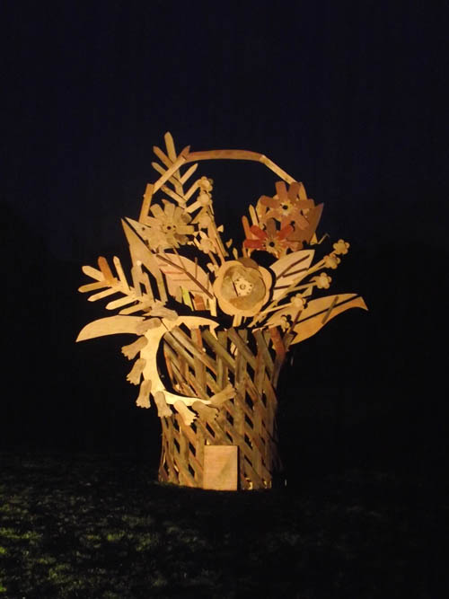 bonfire_sculpture_keith_Pettit.jpg