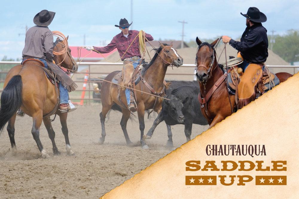 Chautauqua-Slideshow-Images-4.jpg