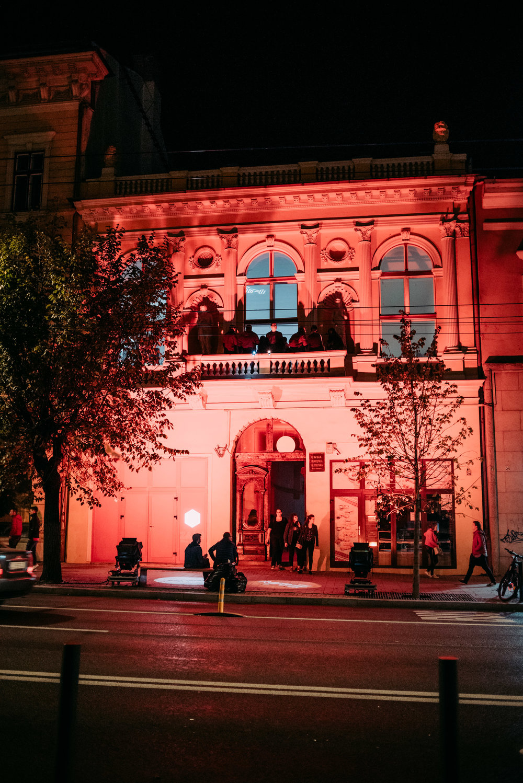 ZAIN 2017 Casa municipala de cultura design cluj.jpg