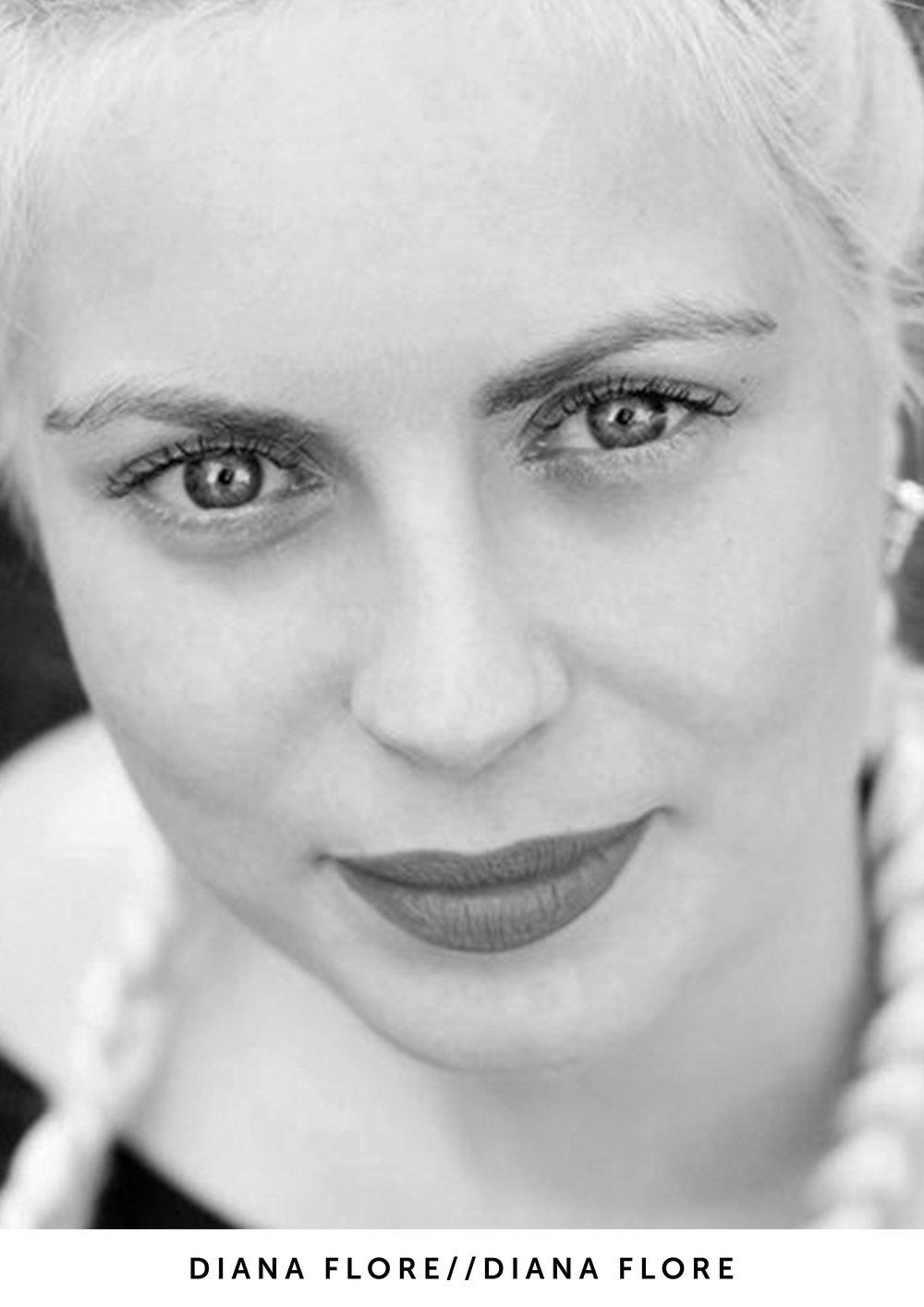 Diana Flore