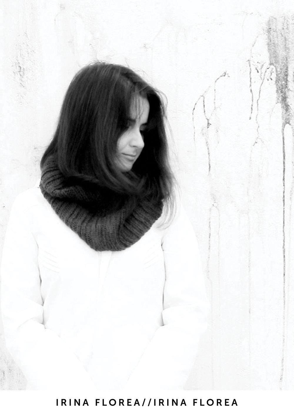Irina Florea
