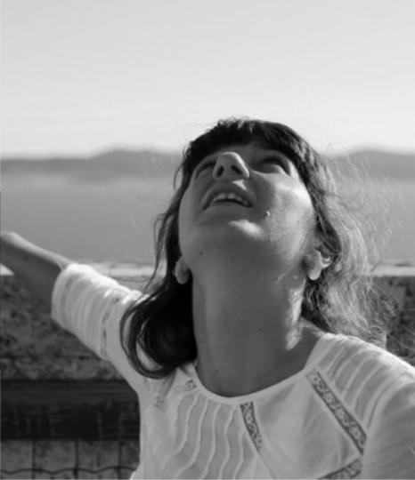 Andreea Marciuc