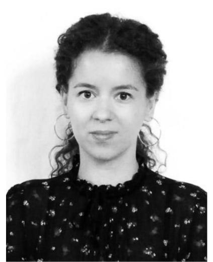 Linda Zsabo