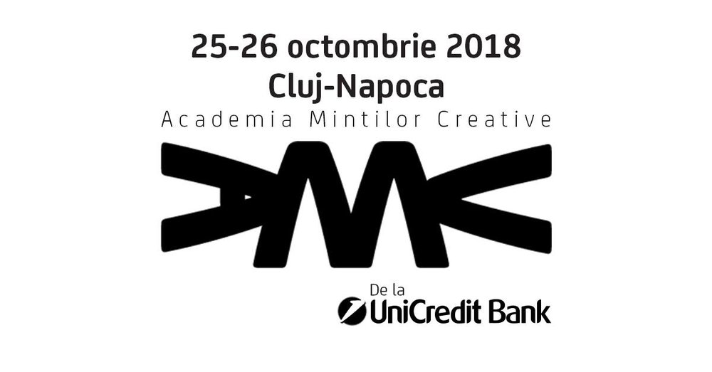 academina_mintilor_creative_cluj_zain_design