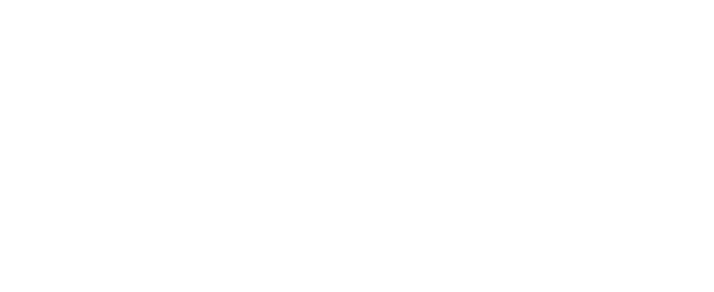 Gambrinus-Logo-Lock-up-Negative.png