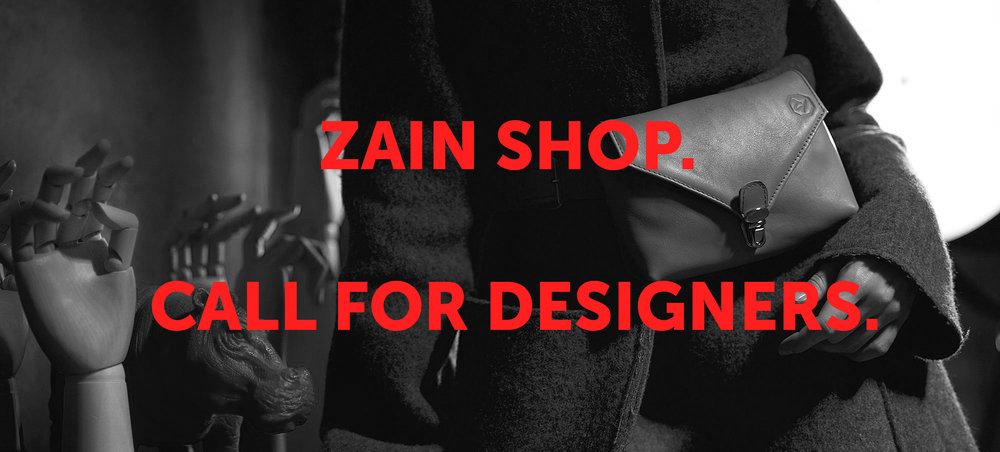 ZAIN SHOP COVER.jpg