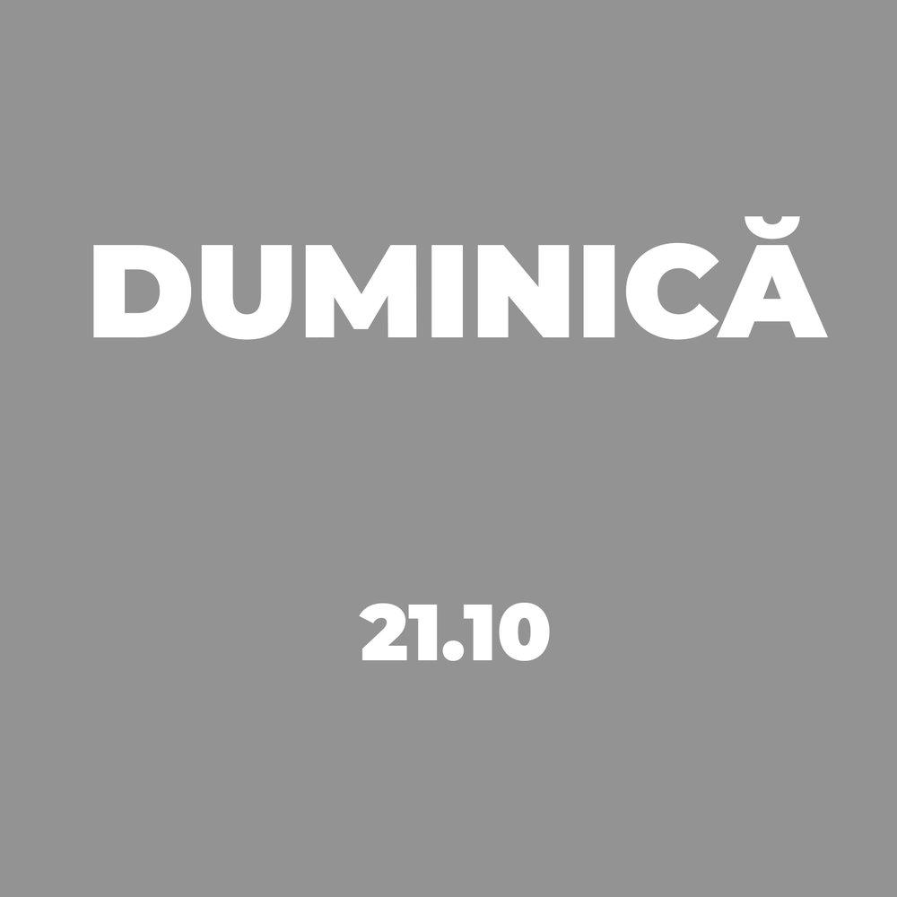 DUMINICA 21.jpg