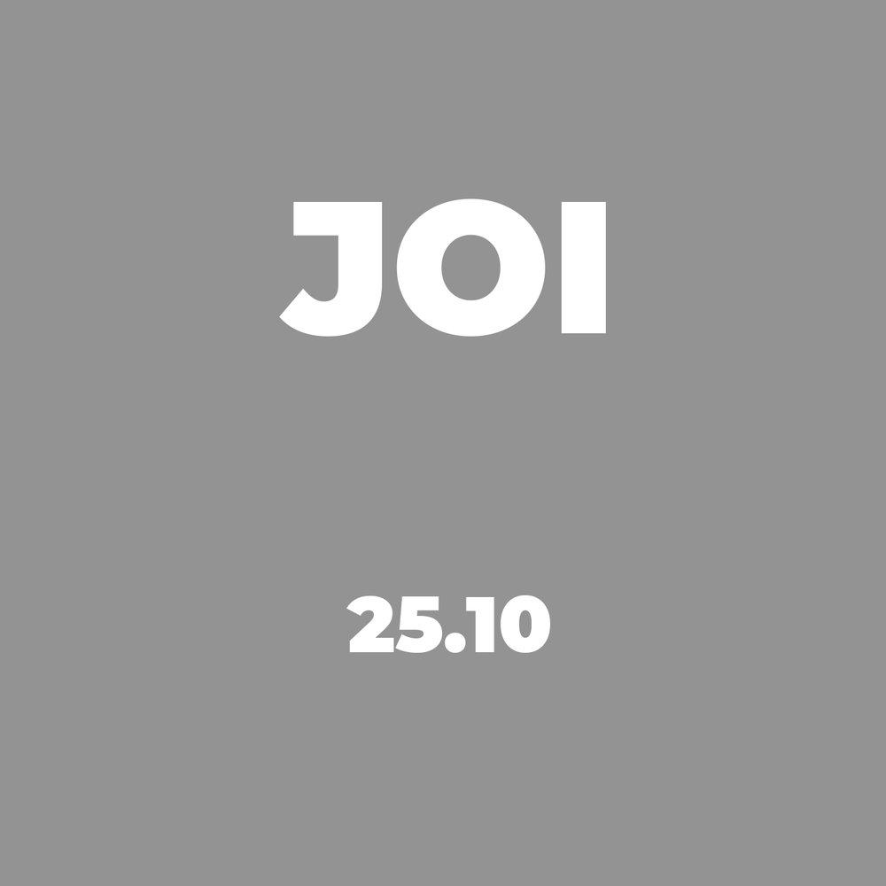 JOI 25.jpg
