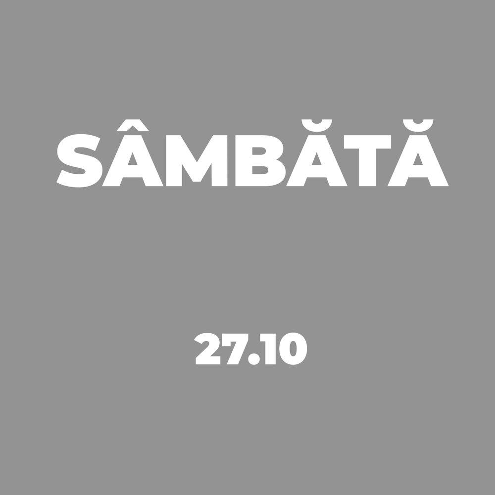 SAMBATA 27.jpg