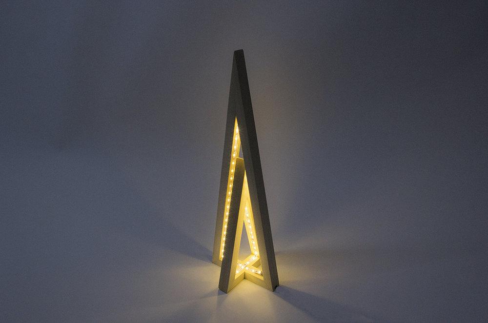 Lamp03e.jpg