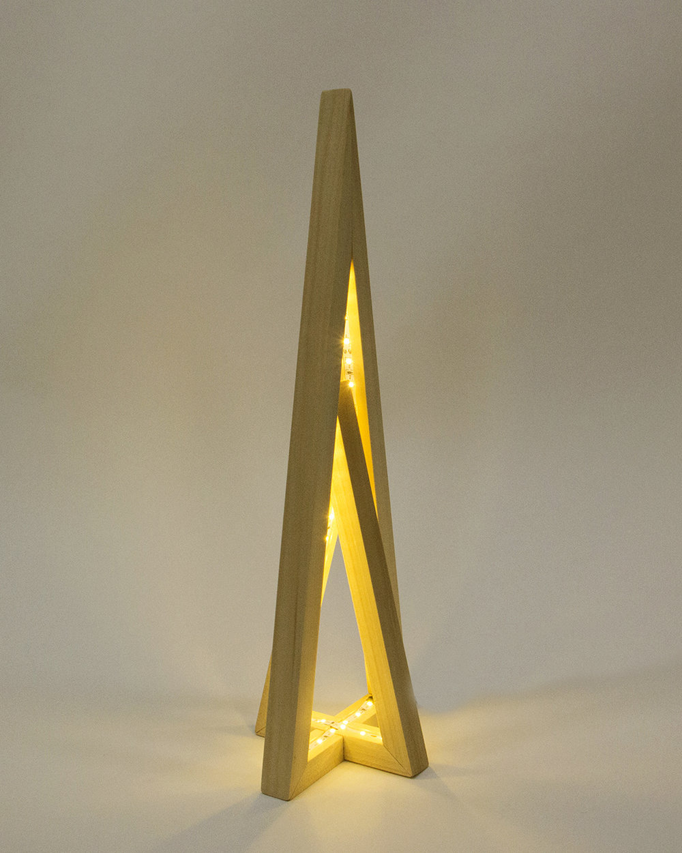Lamp01e.jpg