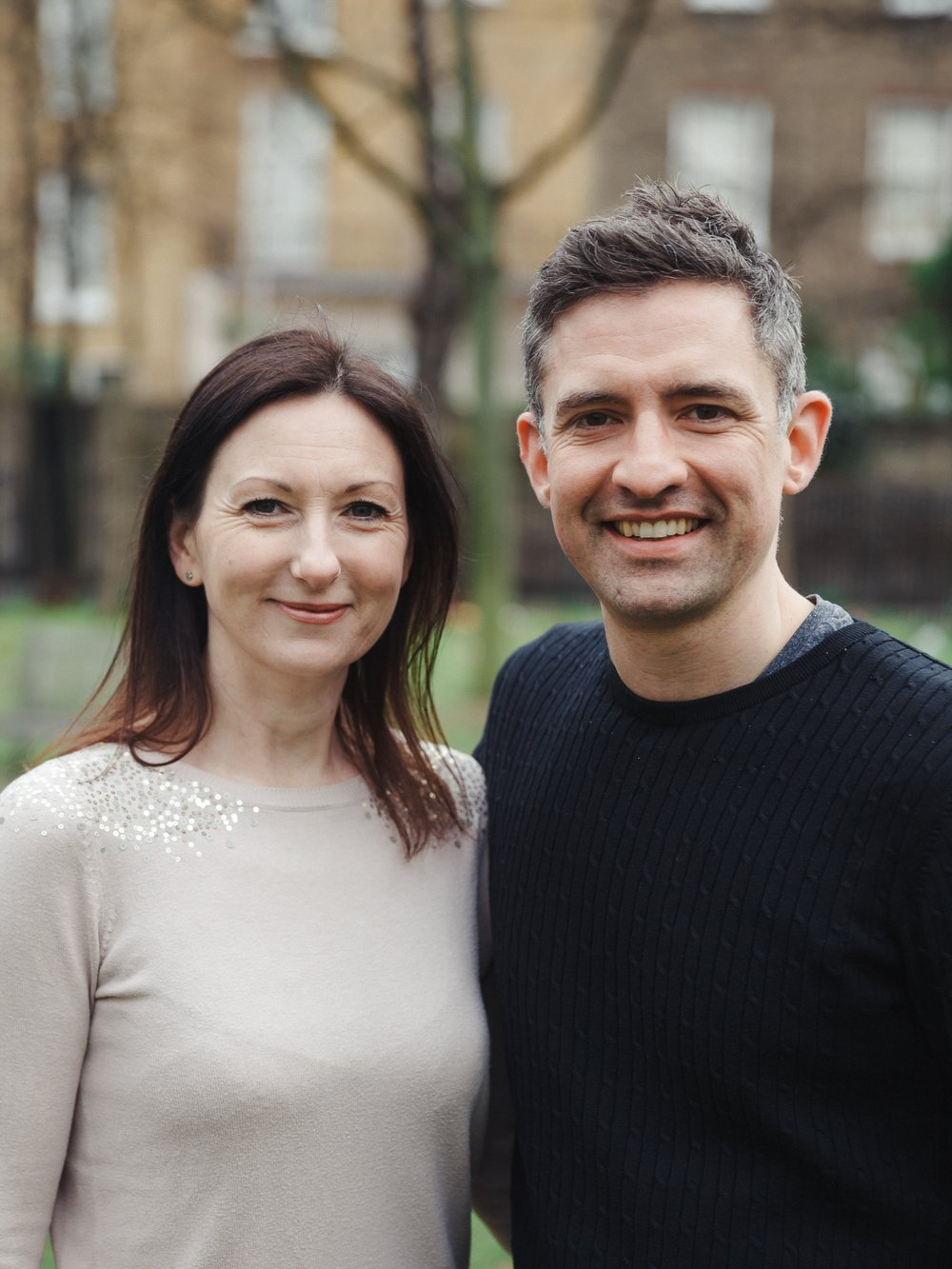htb-staff-martyn-and-emily-layzell-lead-pastors.jpg