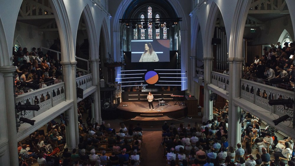 htb-brompton-road-930am-service