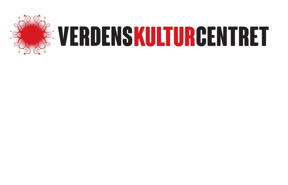 2VKC+logo+hvid+baggrund.jpg